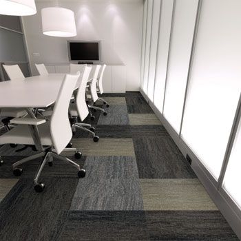 Delightful How Many Years Can Newly Installed Office Carpet Last? #office #carpet  #officecarpet