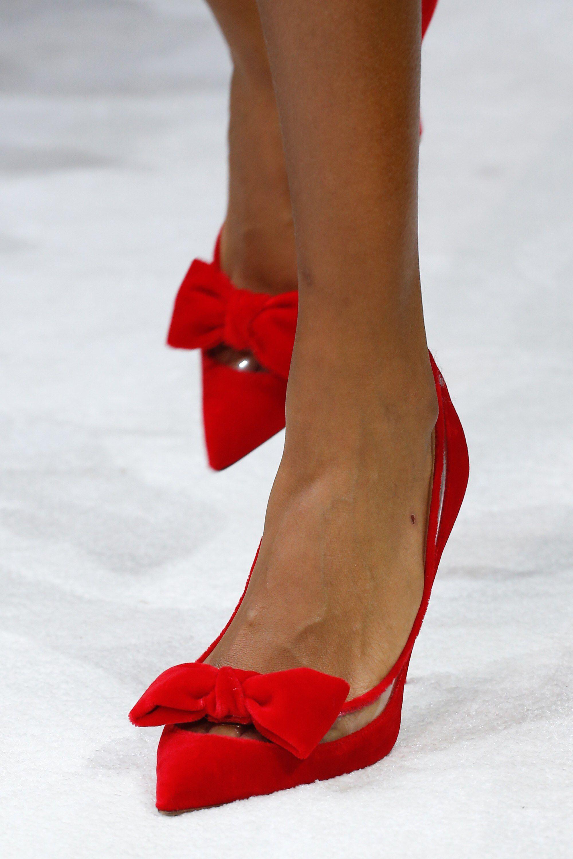scarpe valentino 2018