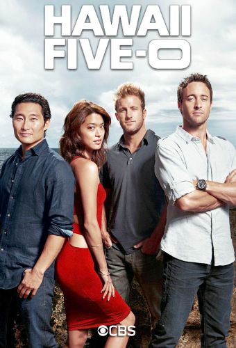 Hawaii Five O As If You Couldnt Tell With Images Hawaii