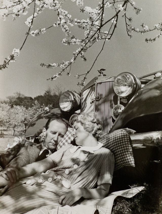 paul wolff dr pinterest documentary photography leica and portrait campground elgin