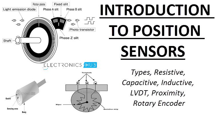 Pin On Voltage Regulator Circuit Diagrams