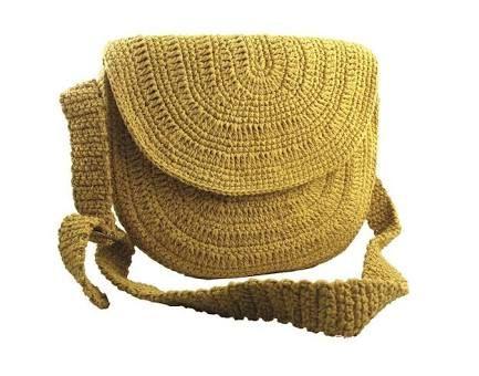 chapeu de praia de croche ile ilgili görsel sonucu