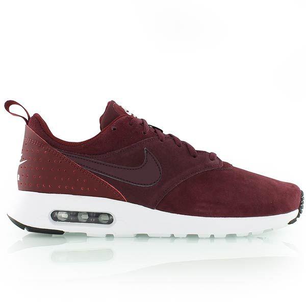 nike AIR MAX TAVAS LTR NIGHT MAROONNGHT MRN TM RD SL | Nike