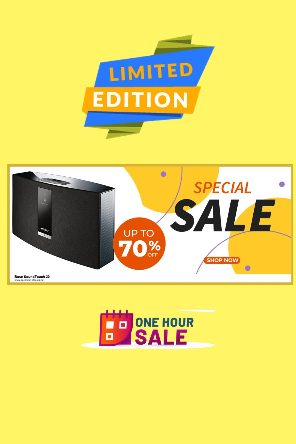 11 Best Bose Soundtouch 20 Black Friday Deals Coupons 2020 In 2020 Black Friday Bose Black Friday Cyber Monday