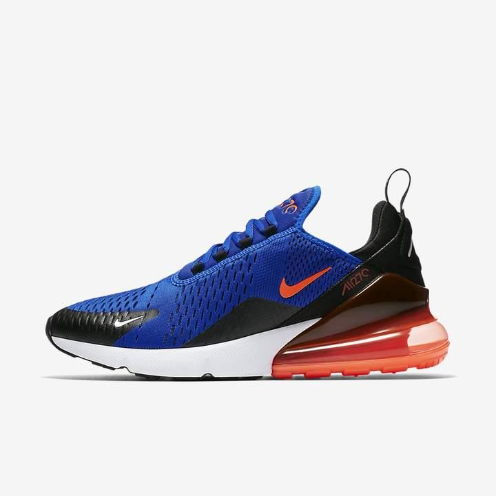 Nike 270 Men's Shoe   Products   Running shoes for men, Nike