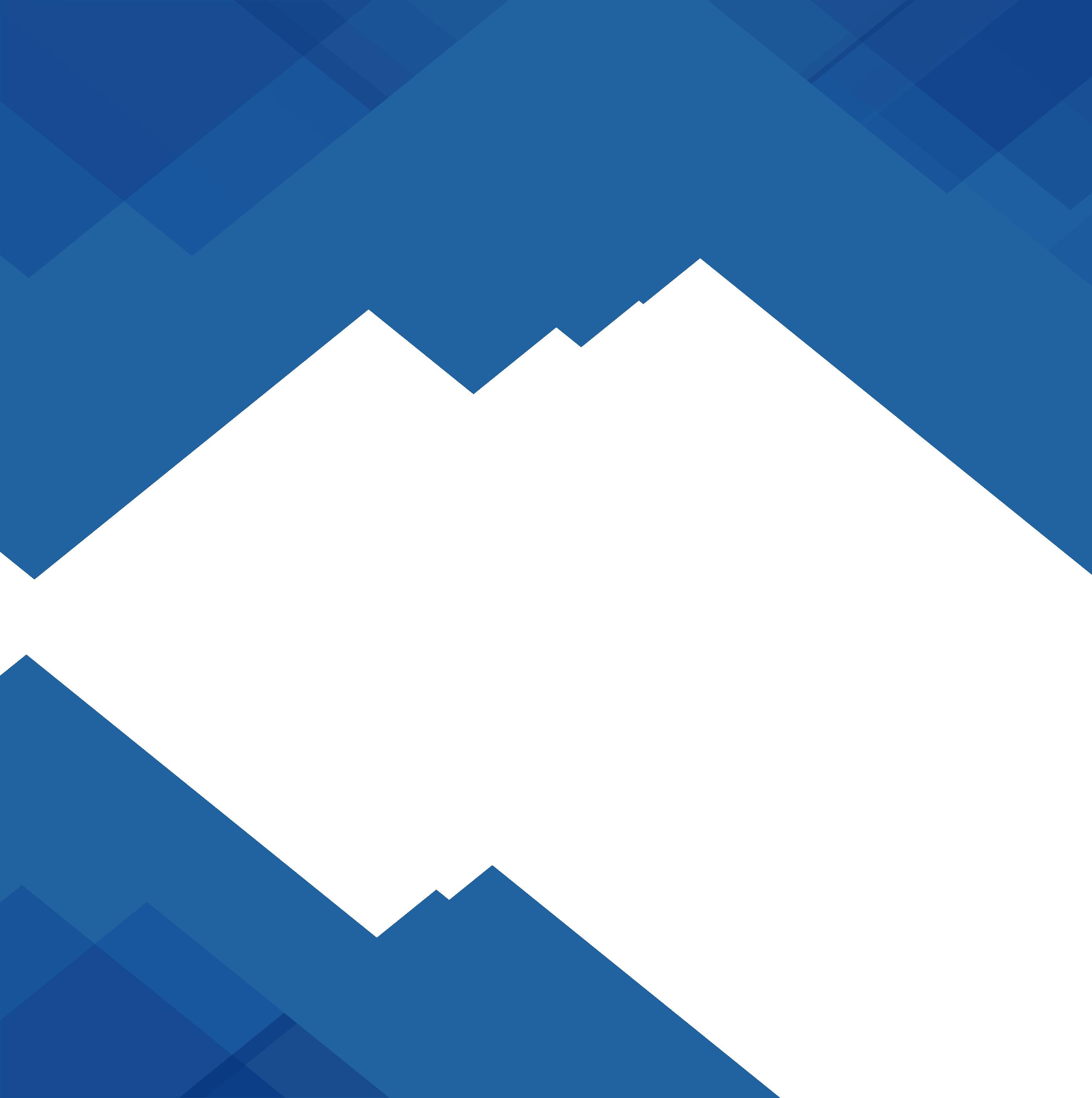 Обои with, modern, blue, design, background, Abstract. Абстракции foto 2