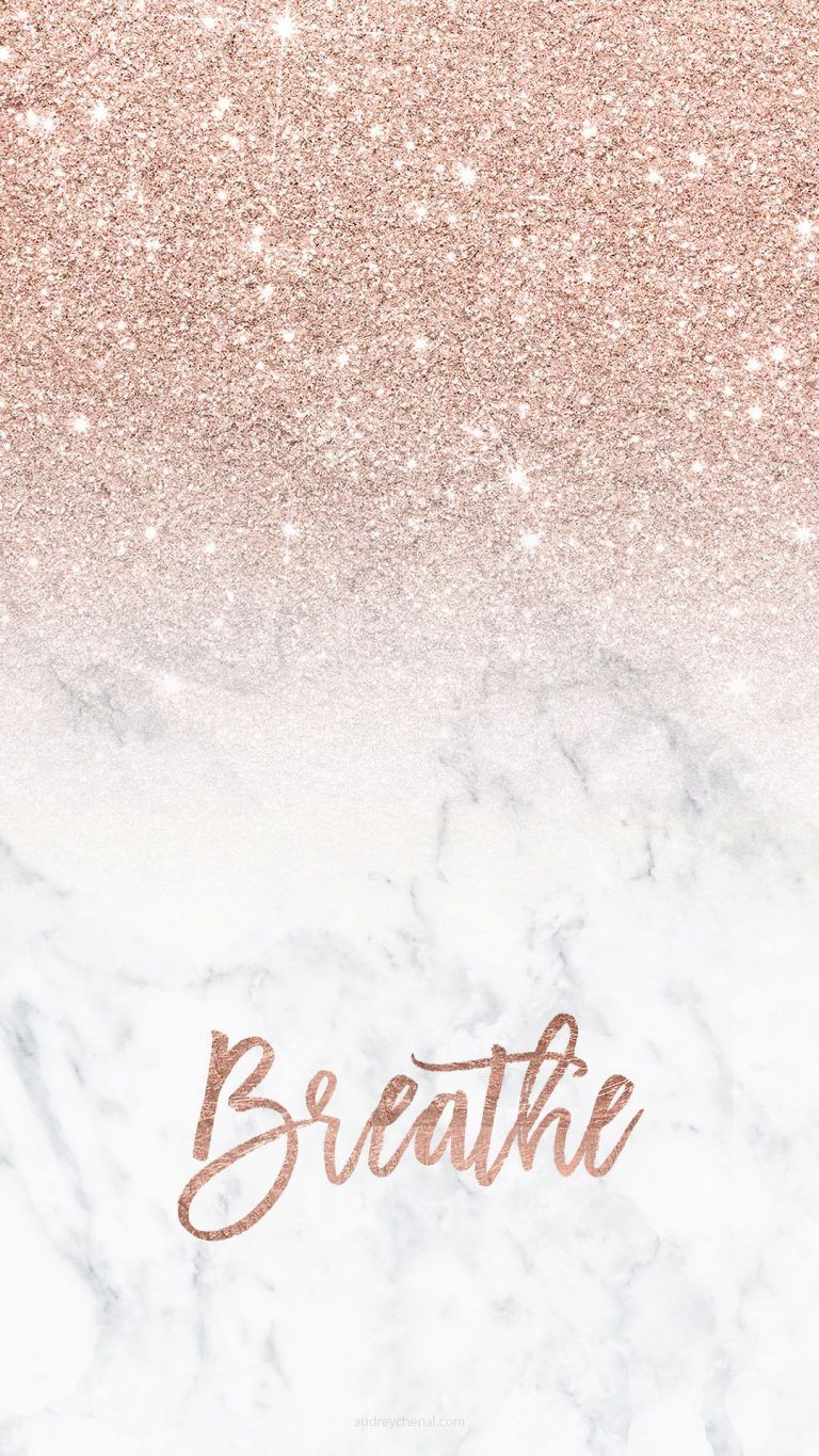 Free Smart Phone Wallpapers 1 Rose Gold Wallpaper Free Iphone Wallpaper Gold Wallpaper