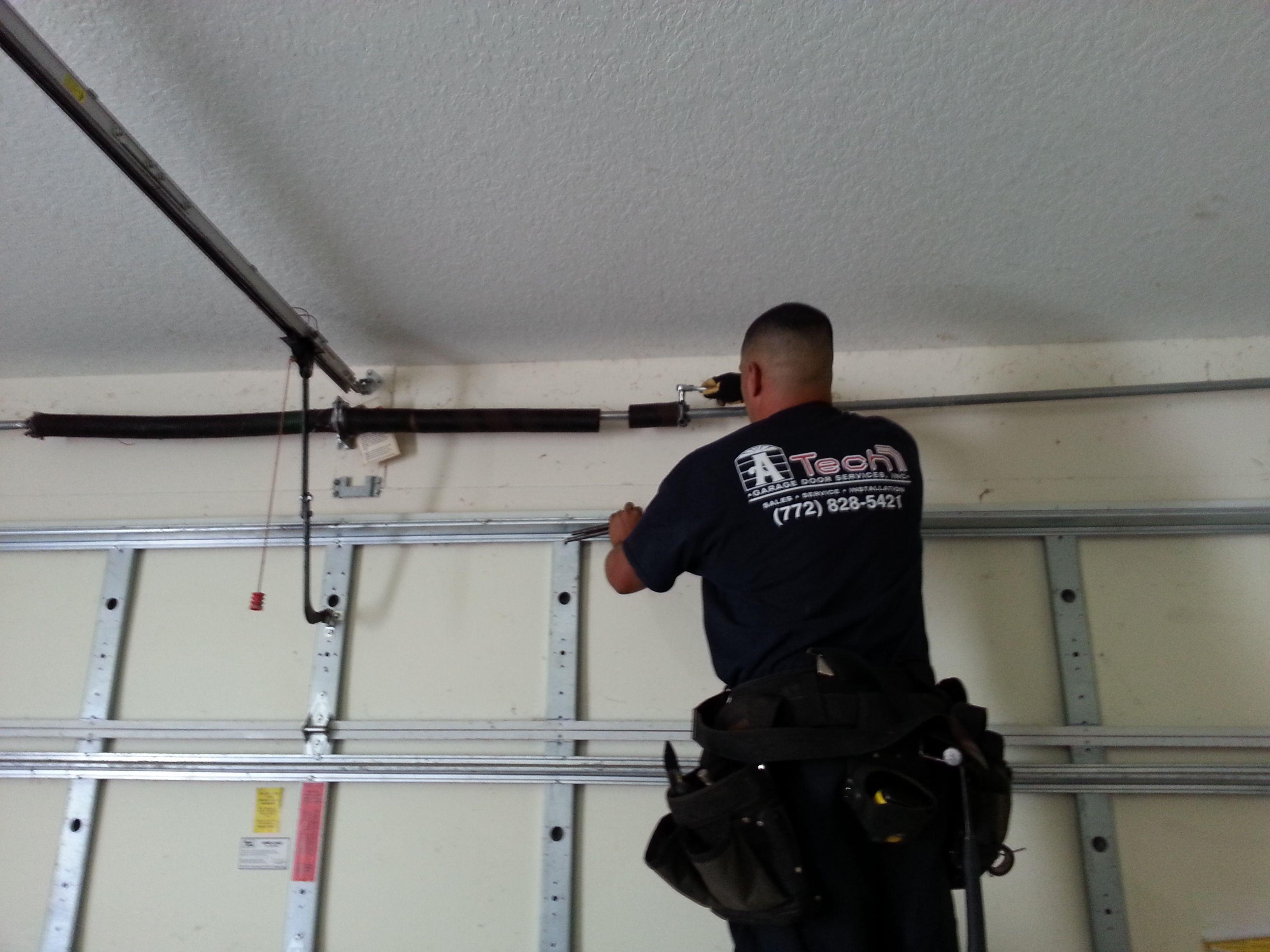 Marvelous Decoration Garage Door Opener Repair Service They Design