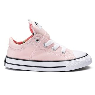 61d81d34b096 Toddler Converse Chuck Taylor All Star Madison Shoes