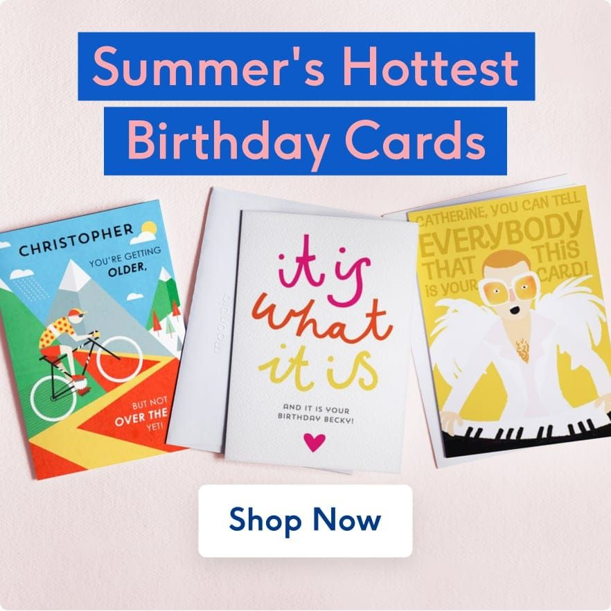 10 Best Moonpig Card Birthday Birthday Cards Dinners For Kids Cards