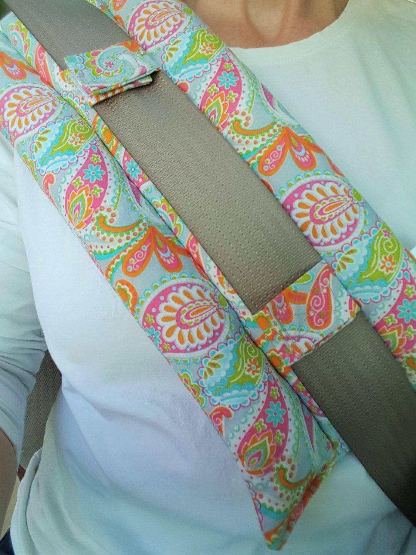 Mastectomy PillowBreast Cancer Survivor GiftPort Pillow