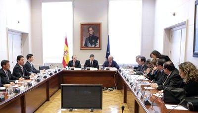La estación del AVE de Cartagena estará en Mandarache — MurciaEconomía.com.