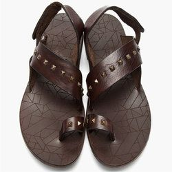 025271fb00f5 Men s Slippers and Sandals