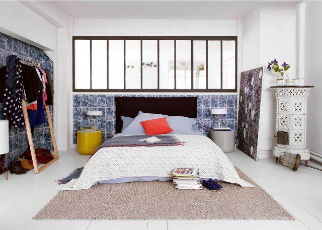 shoppez le plaid douillet qu 39 il vous faut pour votre canap verri re diy et inspiration. Black Bedroom Furniture Sets. Home Design Ideas