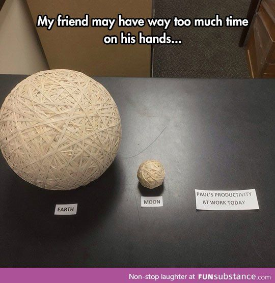 Work Productivity Funsubstance Funny Stupid Funny Memes Funny Pictures