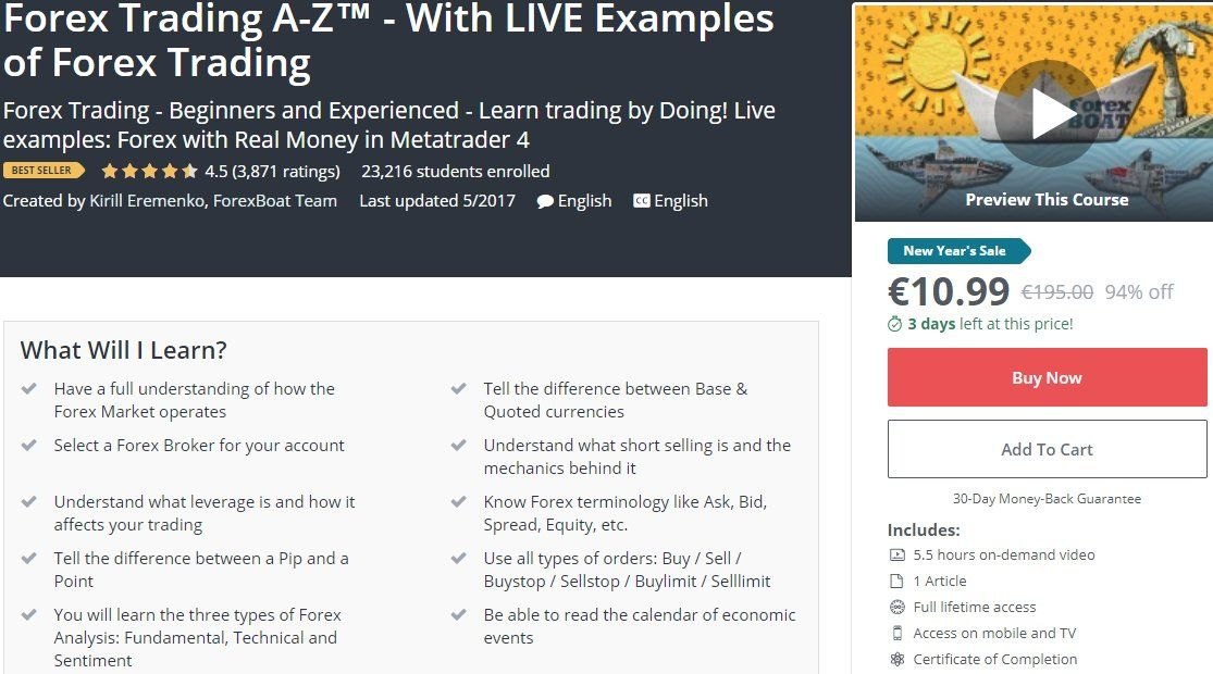 Forex marketing co tv trading examples прогноз форекс на 3.02.12