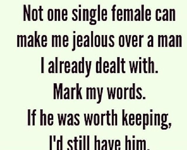 He Wasnt Worth Keeping Ex Boyfriend Quotes Ex Quotes Ex Boyfriend Quotes Boyfriend Quotes