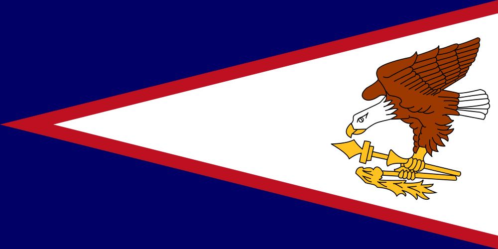 Pin On American Samoa Maker