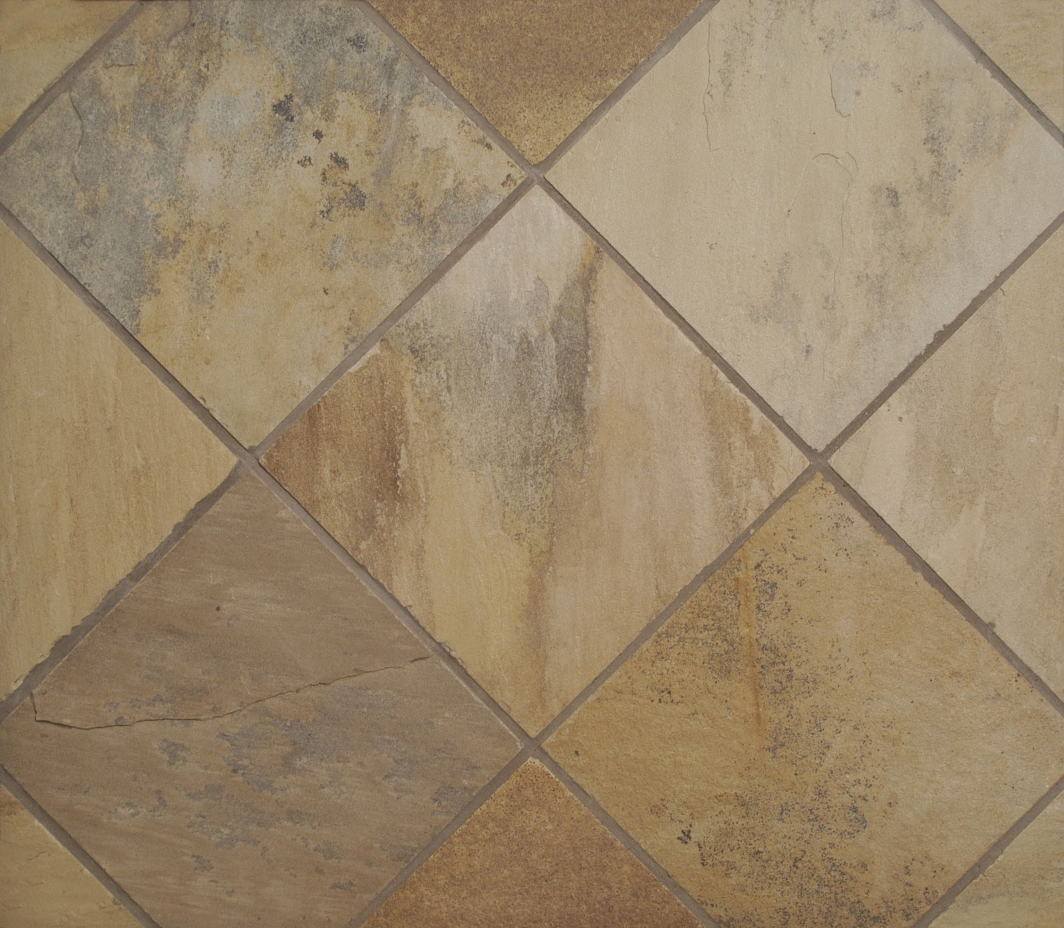 Sandstone country cameo inspirational gallery pinterest himalayan sandstone tiles and sandstone pavers in sydney australia dailygadgetfo Choice Image