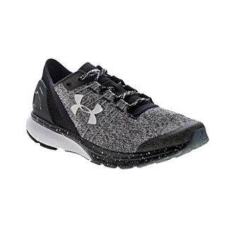 "Under Armour® ""Charged Bandit"" Running Shoes"