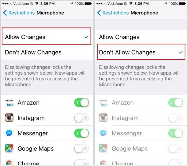 6ade3f38bb268e0cd3cd8c23b9115876 - How To Get Rid Of Restrictions On An Iphone