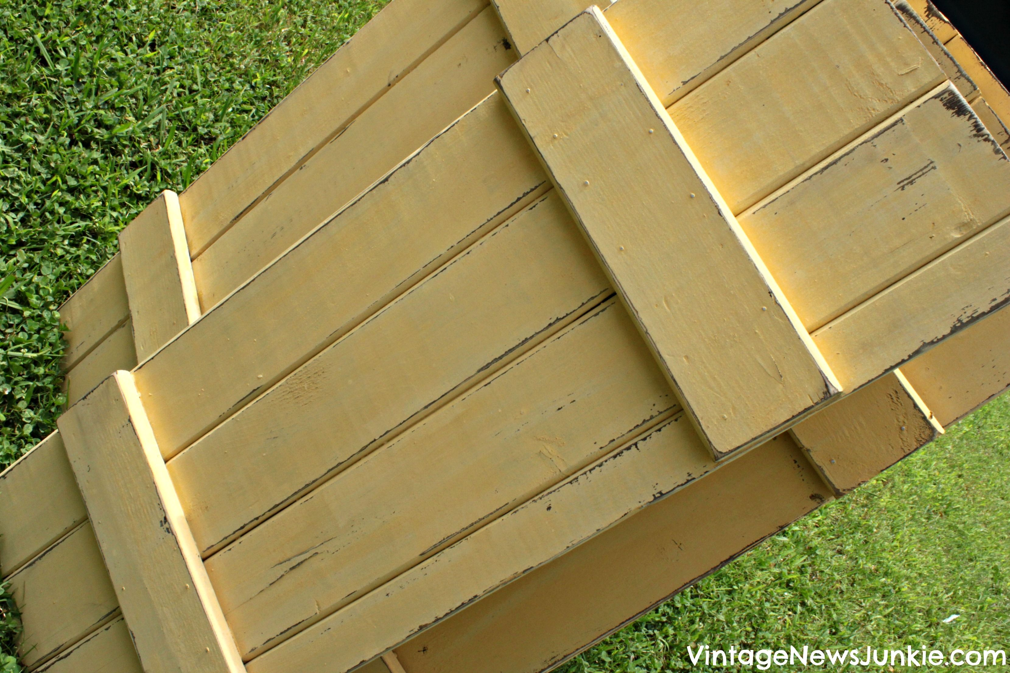 Rockin indoor shutters made from ikea bed slats tutorial part rockin indoor shutters made from ikea bed slats tutorial part two solutioingenieria Choice Image