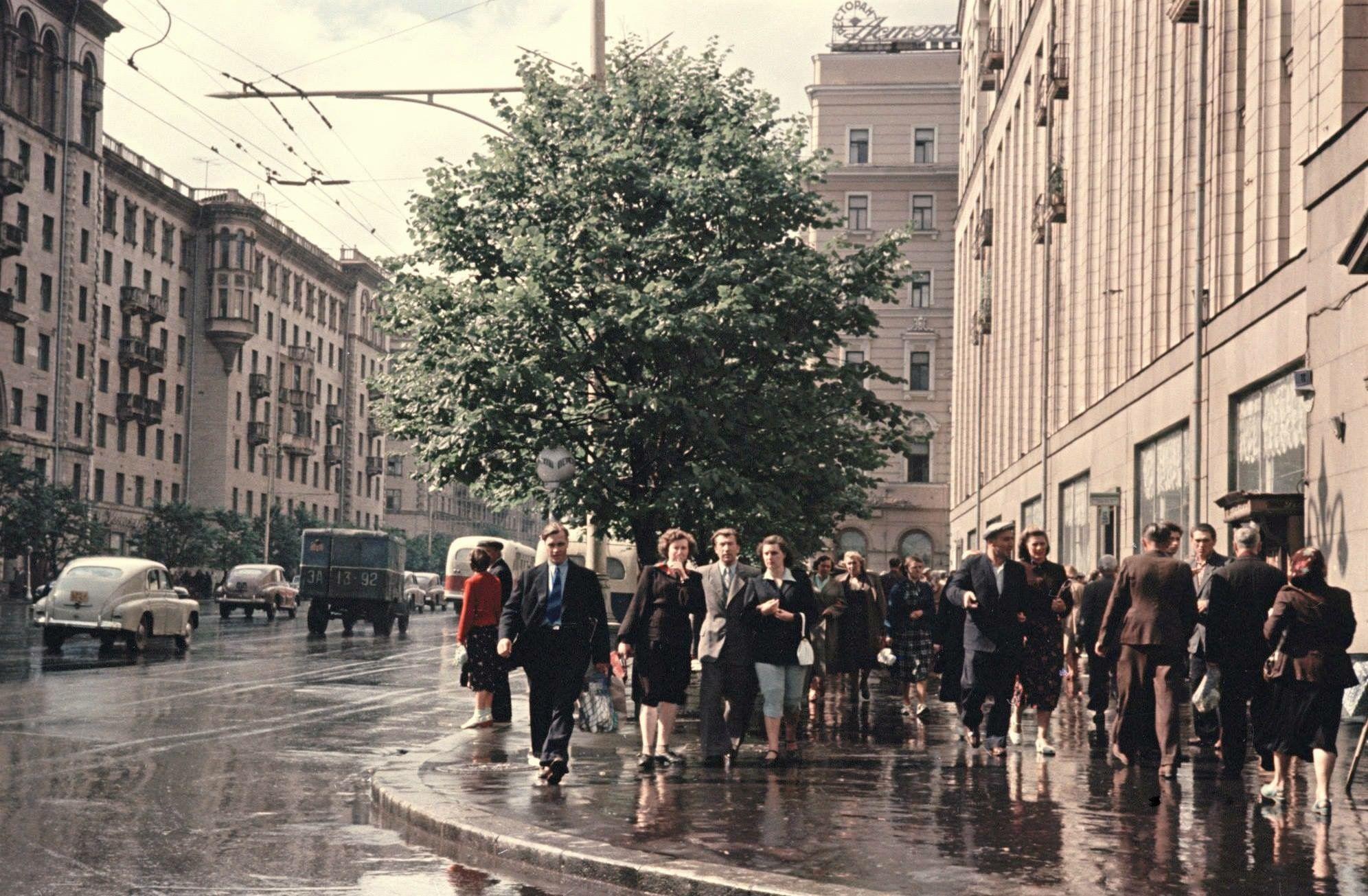 советские фотографии обои или