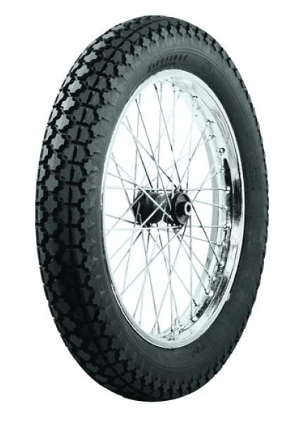 Buy Antique And Vintage Tires Online Motorcycle Tires Tires For Sale Firestone