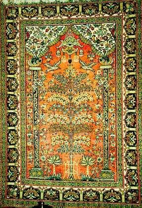 Amir S Persian Imports Oriental Rugs Tulsa Oklahoma U A