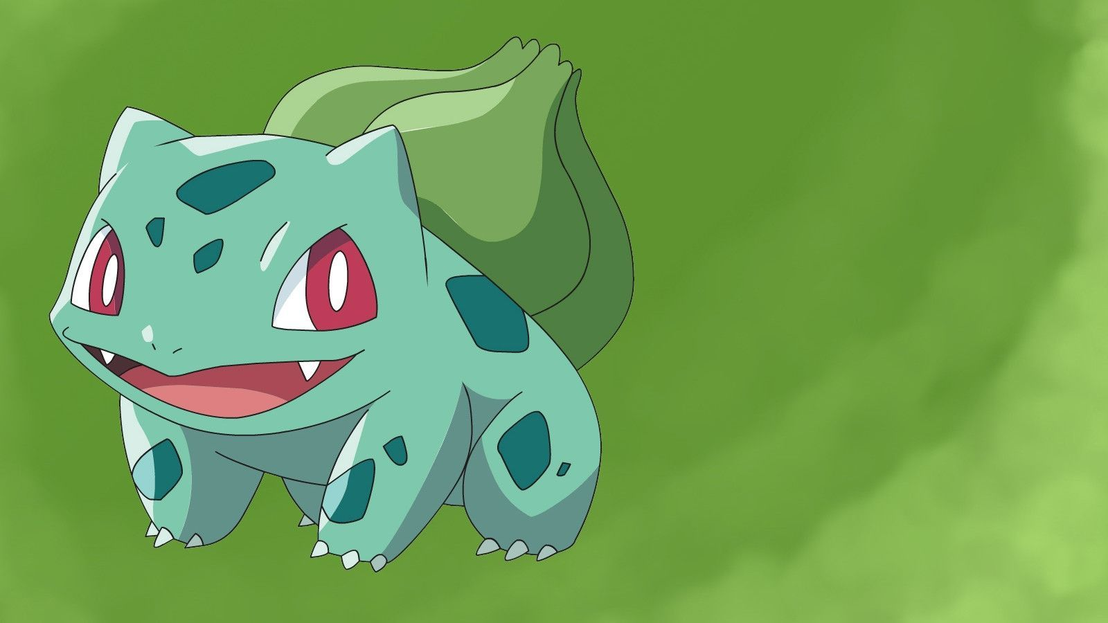 Bulbasaur Wallpapers PUY799 Collection