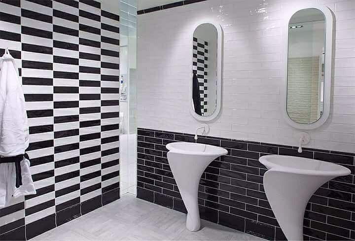 Design Bagno Torino : Piastrelle bagno torino bagni