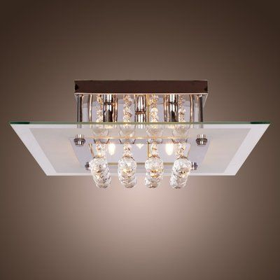 Chandeliers From Mbox Modern Ceiling Light Light Fixtures Flush Mount Ceiling Lights
