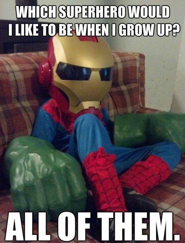 Superhero meme - Página 2 6ade922713328228737ae2442a1d028b