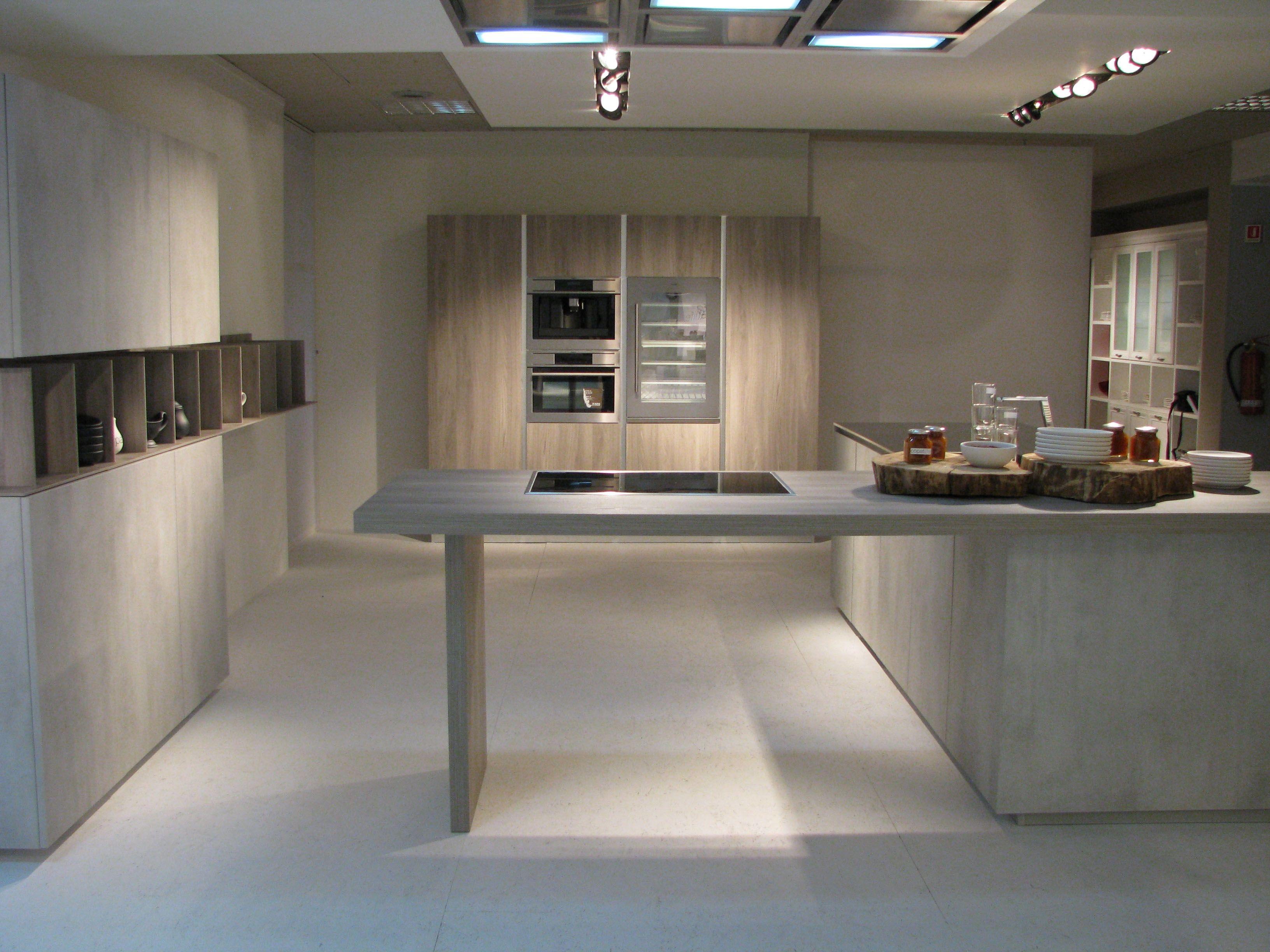 cucina-copat-life-2-1-scontata-del-60-proveniente-da-set ...