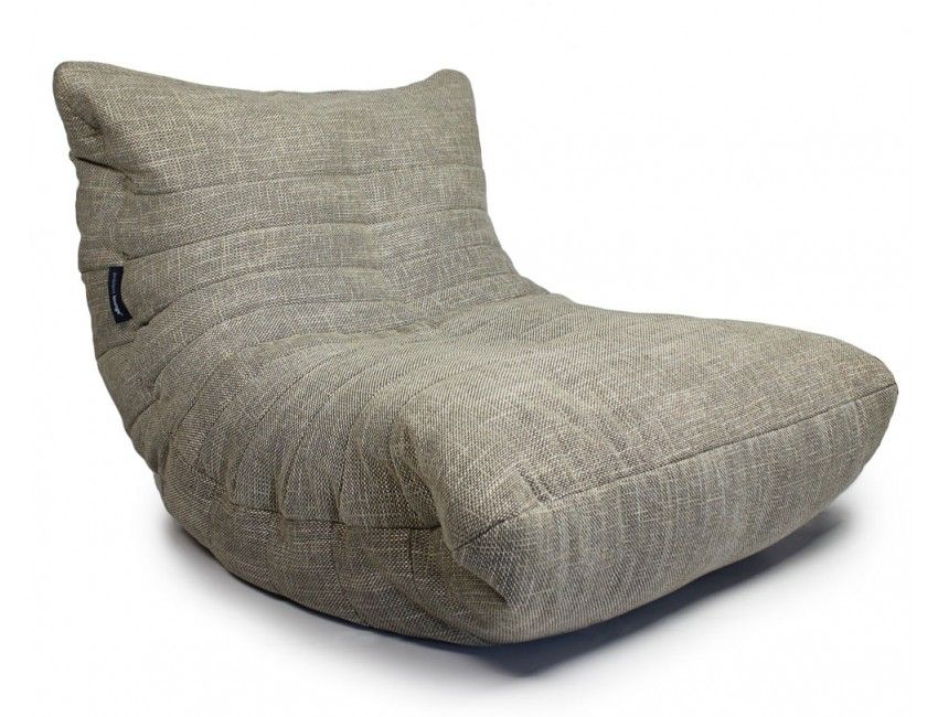 Superieur AT3075 Modern Bean Bag Sofa   Ambient Acoustic Bean Bag Sofa   Bean Bags    Living
