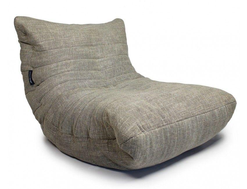 Nice AT3075 Modern Bean Bag Sofa   Ambient Acoustic Bean Bag Sofa   Bean Bags    Living