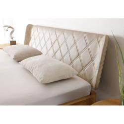 Photo of Reduced bed headboards