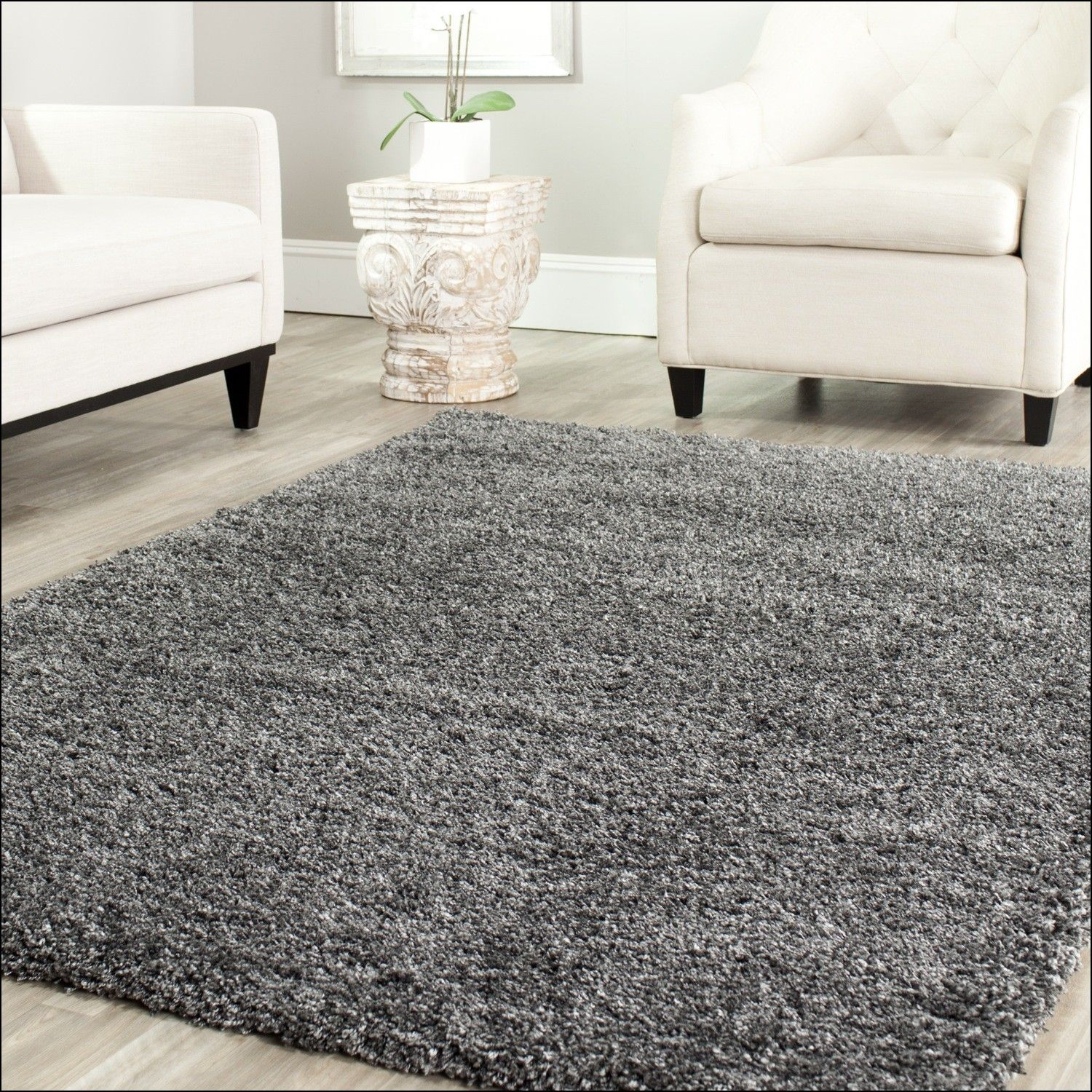 large area rugs under $200 | rugs gallery | pinterest | large area