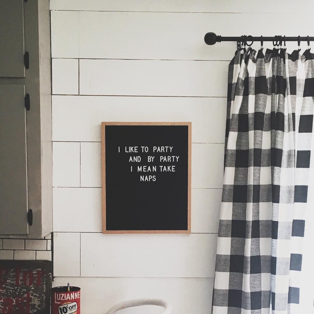 happily // ✧ | house & home // ✧ | Pinterest | Apartments ...