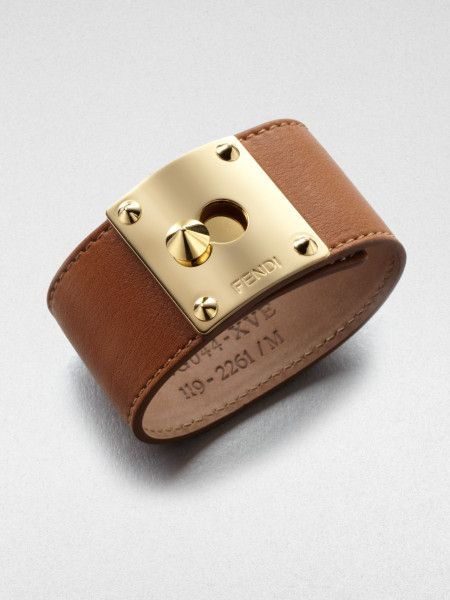 79050f21f625 Leather Cuff Bracelets for Women