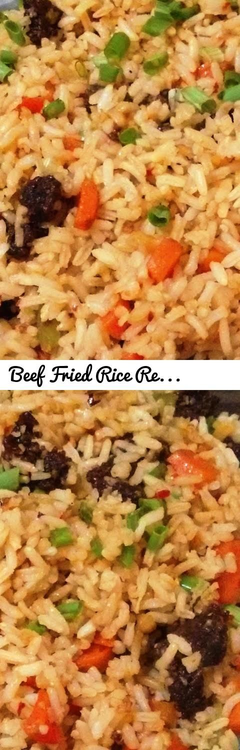 Vegetable fried rice in malayalam best vegetable 2017 veg fried rice recipe in malayalam how to make vegetable ccuart Image collections