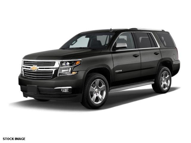 2015 Chevrolet Tahoe Ltz Chevrolet Tahoe Find Cars For Sale Chevrolet