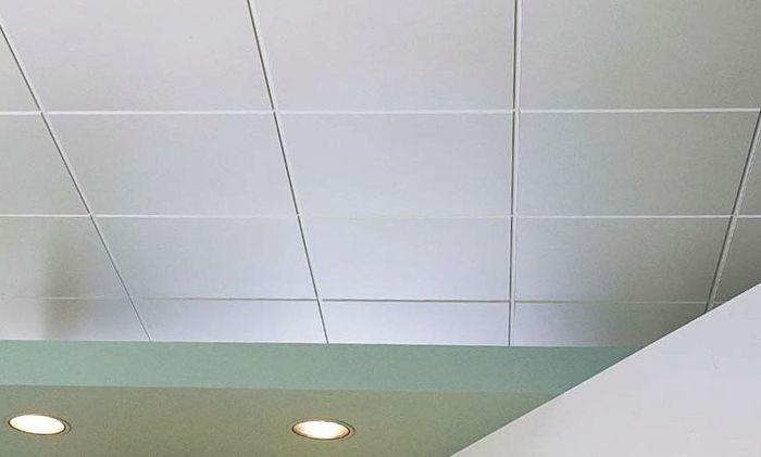 ceiling tiles acoustic ceiling panels
