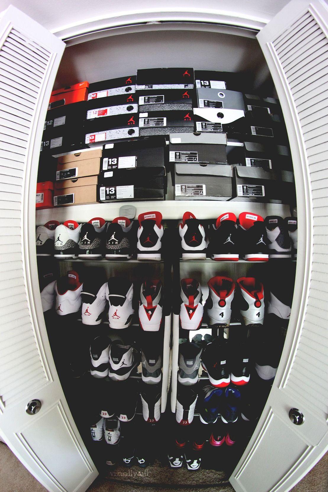 b5ae23bfc71771 Jordans