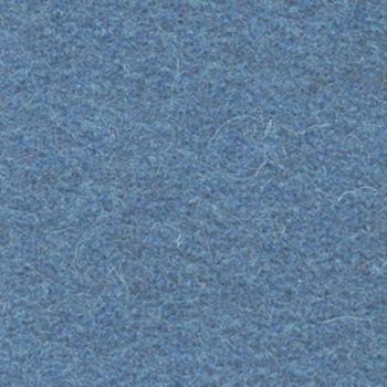 Sky Blue Wool Ercan Jpg 350 215 350 Pixels Foyer Pinterest