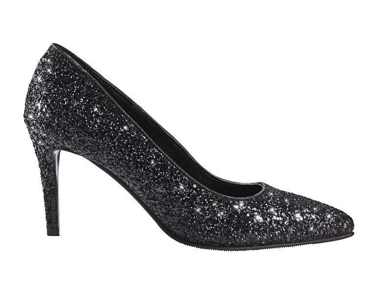 60416b89cacf Damen Pumps - Lidl Deutschland - lidl.de   Fashion Steps: Shoes 21st ...