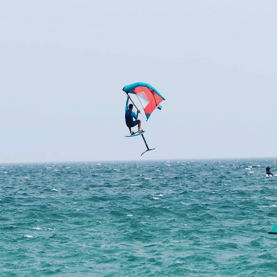 Posts tagged as #wingsurf   Picdeer © COPYRIGHT picdeer