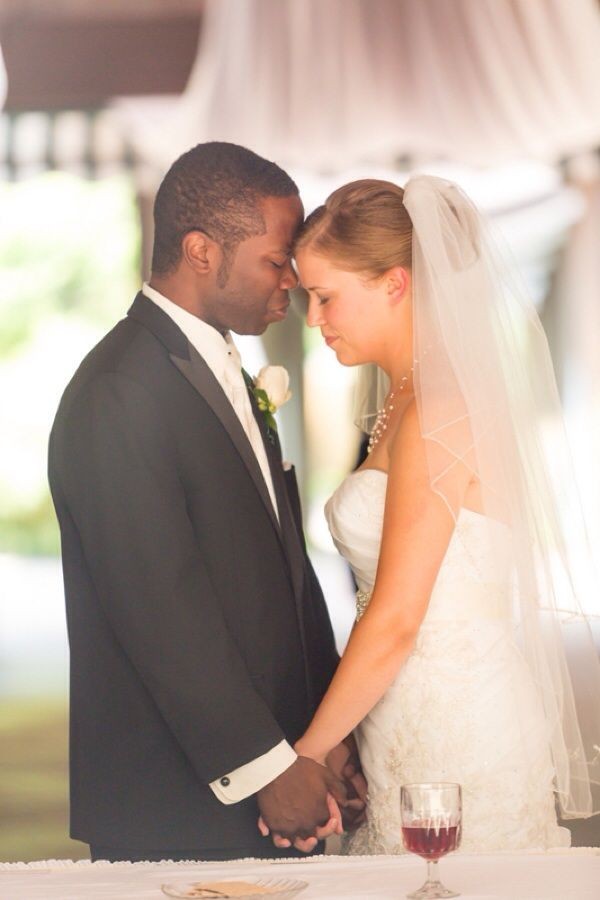 Pin On Beautiful Interracial Weddings-2890