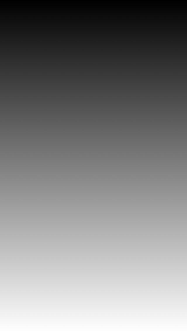 Gradient Black Fundo Preto E Branco Plano De Fundo Branco Papel De Parede Iphone Preto