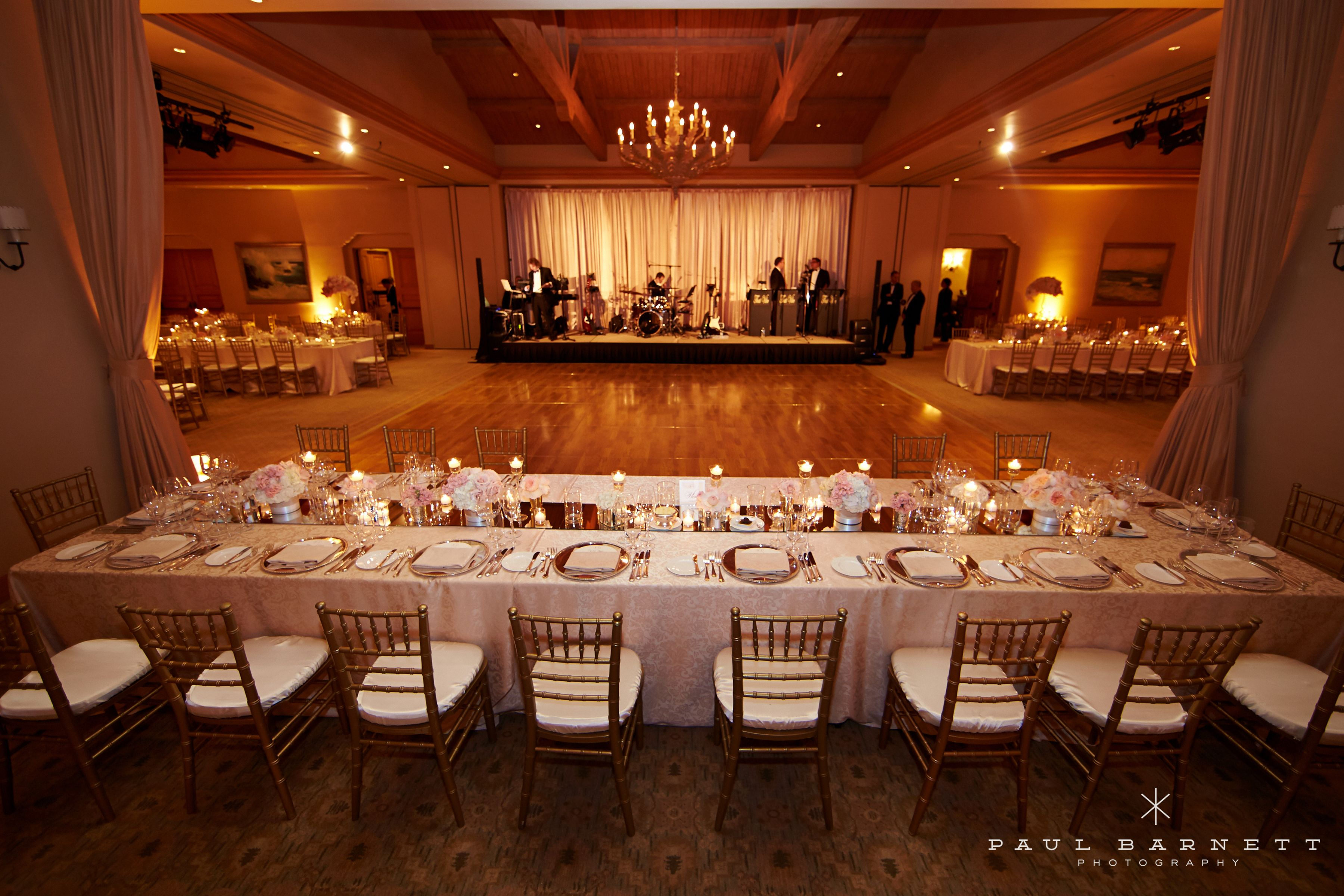 Silver And Gold Candlelit Wedding Google Search Wedding Things